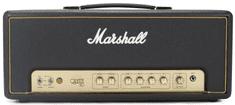 MARSHALL Origin 50H Gitarový lampový zosilňovač