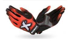 MadMax rukavice Crossfit MXG101