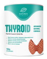Nature's finest Thyroid Support Drink Mix napitek, 150 g