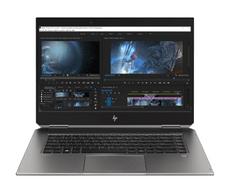 HP ZBook x360 G5 prijenosno računalo (4QH72EA)