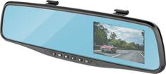 Forever kamera samochodowa VR-140