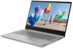 Lenovo IdeaPad S540-14API (81NH005LCK)
