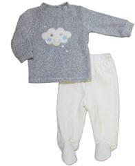 Carodel chlapecké pyžamo