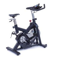 HouseFit Cyklotrenažér RACER 70