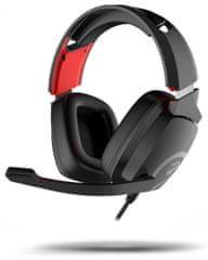 Ozone Ekho X40 (OZEKHOX40) gaming slušalke