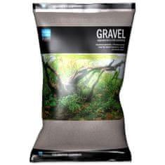 Aqua Excellent Písek křemičitý 0,5 mm, 8 kg