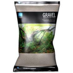 Aqua Excellent Písek křemičitý 1,5 mm, 8 kg