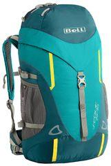 Boll Plecak trekkingowy Scout 24-30L
