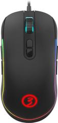 Ozone mysz gamingowa Neon X20 (OZNEONX20)