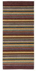 Oriental Weavers Protiskluzový ručně tkaný běhoun Laos 185/999X