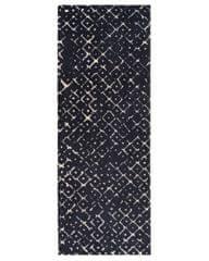 Elle Decor Protiskluzový běhoun Viva 104038 Darkblue z kolekce Elle