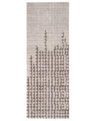 Elle Decor Protiskluzový běhoun Viva 104042 Grey z kolekce Elle