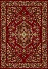 Oriental Weavers Kusový koberec Carrera 9/CG1R