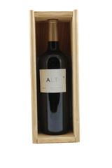 Bodegas Aalto Aalto Magnum 1,5l