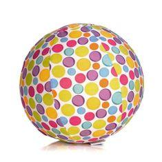 Bubabloon Dětský balón - originální vzor