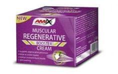 Amix Nutrition Muscular Regenerative Booster Cream 200ml
