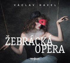Žebrácká opera (2x CD) - CD