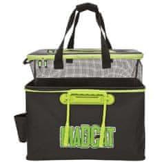 Madcat foldable waterproof bag taška L