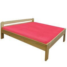 IDEA nábytek nábytek Dvoulůžko MAX 2 - 180x200