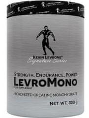 Kevin Levrone LevroMono 300g