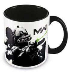 Call of Duty Hrnek Call of Duty - Modern Warfare - Stealth, 315 ml