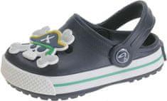 Beppi chlapecké sandály 2176930