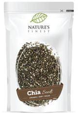 Nature's finest Bio Chia semena, 400g