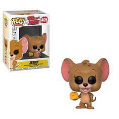 Funko POP! Tom & Jerry figurica, Jerry #405