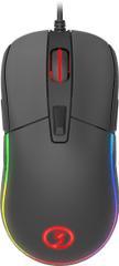Ozone mysz gamingowa Neon X40 (OZNEONX40)