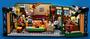 13 - LEGO Ideas 21319 Central Perk