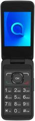 Alcatel 3025X, šedá