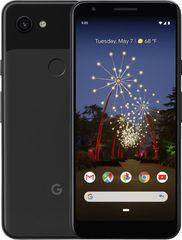 Google Pixel 3a XL, 4GB/64GB