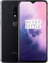 OnePlus 7, 8GB/256GB, šedá