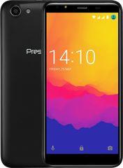 PRESTIGIO Muze F5 LTE, 2GB/16GB, čierna