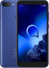 Alcatel 1S (5024D), 3GB/32GB, modrá
