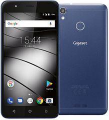 Gigaset GS270+, Dual Sim, 3GB/32GB, modrá
