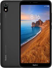 Xiaomi Redmi 7A, 2GB/16GB, čierna
