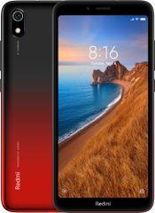Xiaomi Redmi 7A, 2GB/32GB, červená