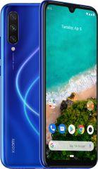 Xiaomi Mi A3, 4GB/64GB, Not just Blue