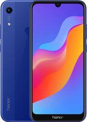 Honor 8A, 3GB/64GB, modrá