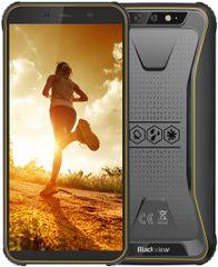 iGET Blackview GBV5500 Pro, 3GB/16GB