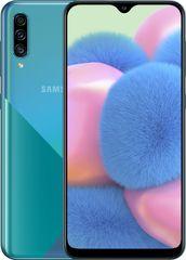 SAMSUNG Galaxy A30s, 4GB/64GB, Prism Crush Green