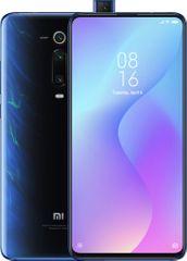 Xiaomi Mi 9T Pro, 6GB/128GB, Glacier Blue