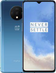 OnePlus 7T, 8GB/128GB, Glacier Blue