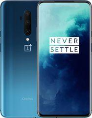 OnePlus 7T Pro, 8GB/256GB, Haze Blue