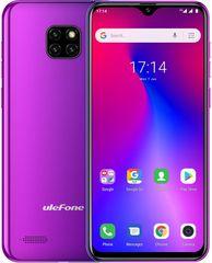 Ulefone Note 7P, 3GB/32GB, Twilight
