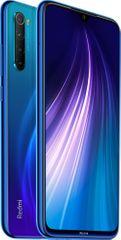 Xiaomi Redmi Note 8T, 4GB/64GB, Starscape Blue