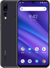 Umidigi A5 Pro, 4GB/32GB, Space Gray