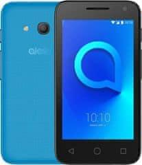 Alcatel U3 2019 (4034L), 0,5GB/4GB, Sharp Blue