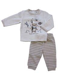 Carodel Detské pyžamo W19-2104